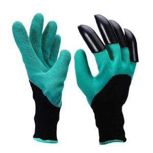 Vrtne rukavice s kandžama - Garden Gloves