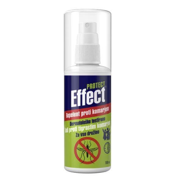 Effect-proti-komaraca